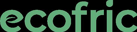 Ecofric AS