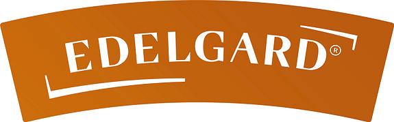 EDELGARD AS