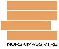 Norsk Massivtre As