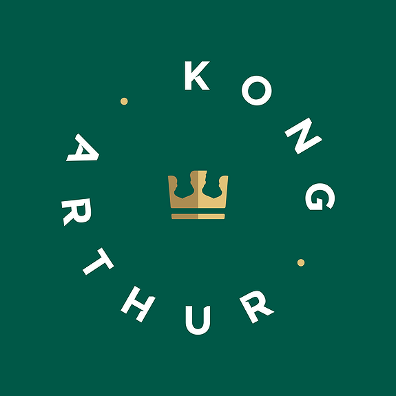 Kong Arthur Brumunddal AS