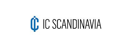 IC Scandinavia