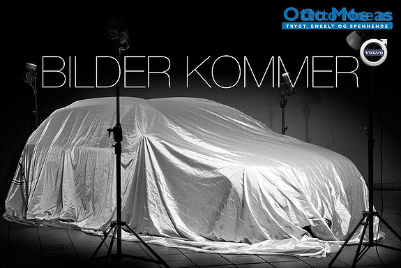 Volvo XC 70 D4 2,4D Summum AWD aut Driver supp, Four-C Chassis,  2014, 128500 km, kr 349900,-