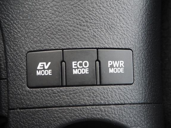 Bilbilde: Toyota Auris