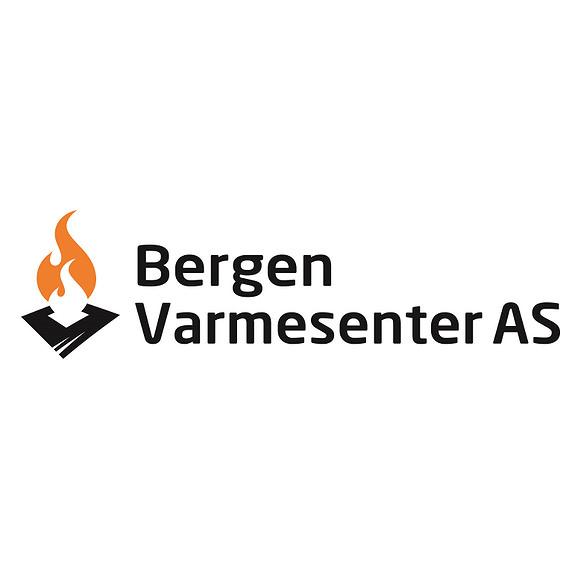Bergen Varmesenter AS