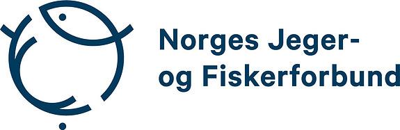 Norges Jeger- Og Fiskerforbund Møre Og Romsdal