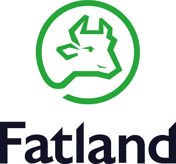 Fatland Administrasjon As