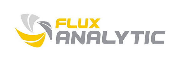 Flux Group AS