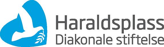 HARALDSPLASS DIAKONALE STIFTELSE