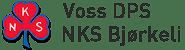Voss DPS NKS Bjørkeli AS