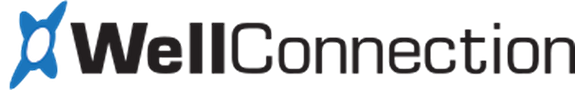 Wellconnection Incon As