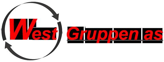 West Gruppen As
