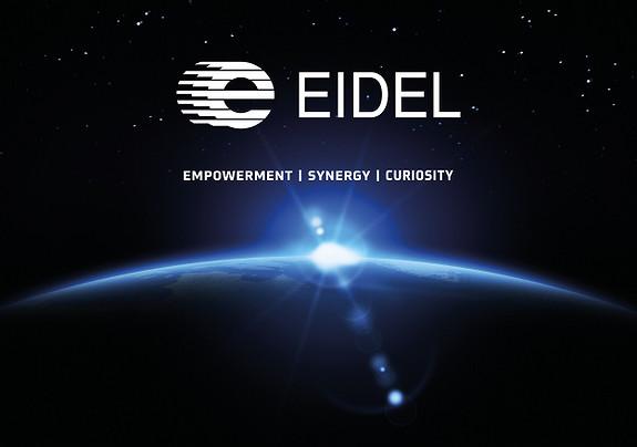 Eidsvoll Electronics As