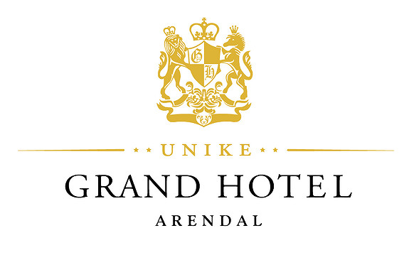 Grand Hotel Arendal Drift As
