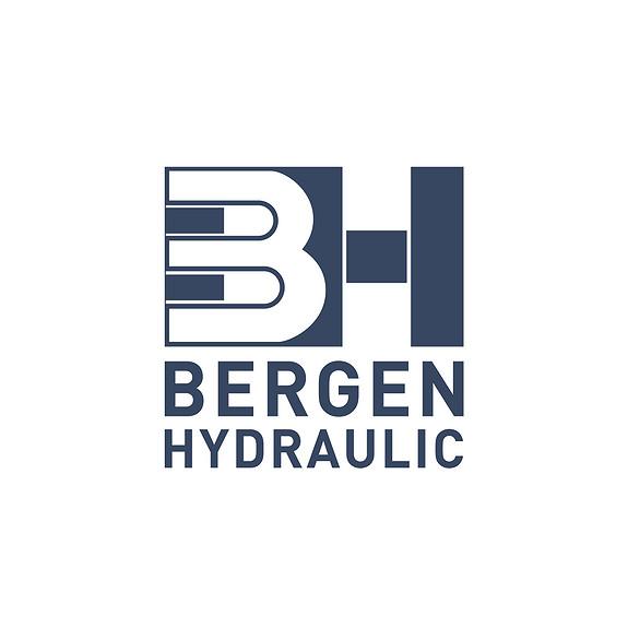 Bergen Hydraulic AS