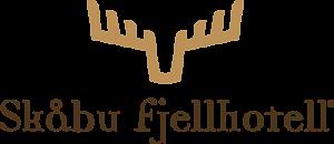 Skåbu Fjellhotell As