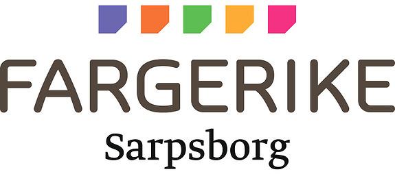 Pedersen Fargehandel As