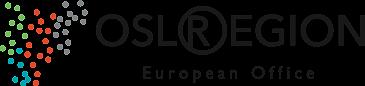Oslo Regionens Europa Kontor