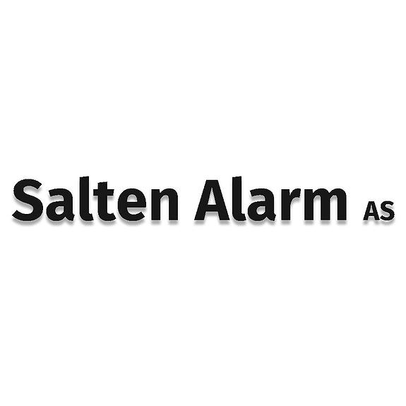 Salten Alarm As