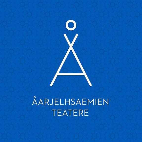 Åarjelhsaemien Teatere AS