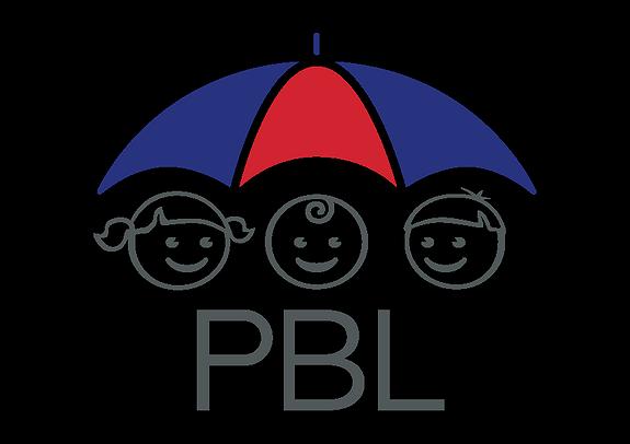 PBL (PRIVATE BARNEHAGERS LANDSFORBUND)