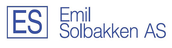 Emil Solbakken AS