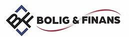 Bolig & Finans As