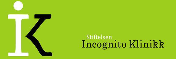 Incognito Klinikk