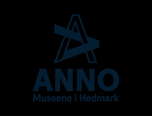 Anno museum