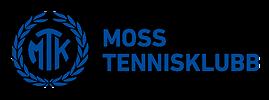 Moss Tennisklubb