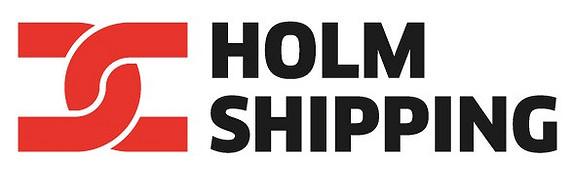 Lars Holm Shipping AS