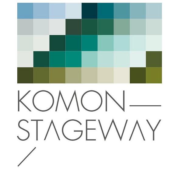 Komon-Stageway AS