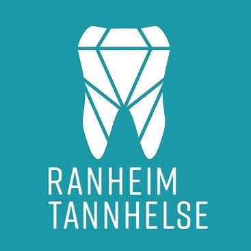 Ranheim Tannhelse AS