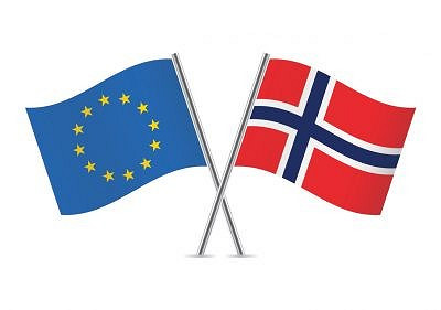 Europabevegelsen I Norge