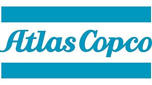 Atlas Copco Tools AS