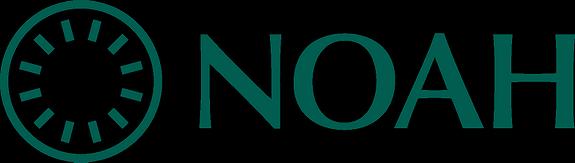 Noah Solutions AS