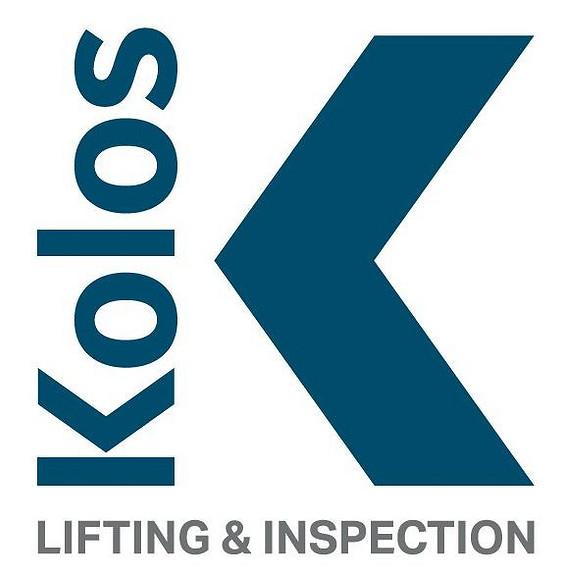 Kolos Lifting As