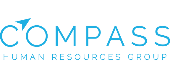 Compass Human Resources AS - anonym