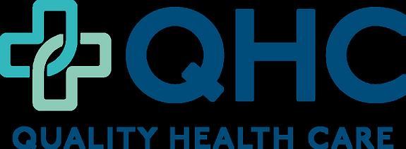 Quality Health Care As
