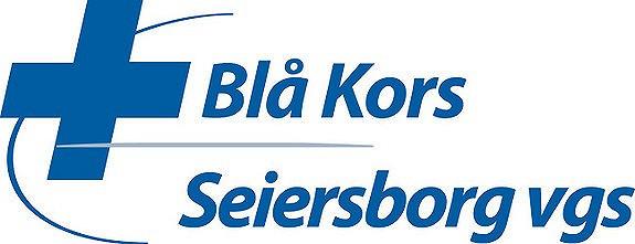 Blå Kors Norge