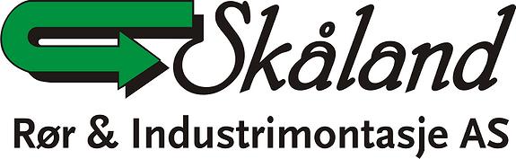 Skåland Rør & Industrimontasje AS