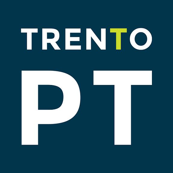 Trento As