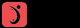 Kongsberg Medisinske Treningssenter AS