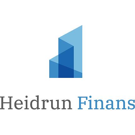 Heidrun Finans As