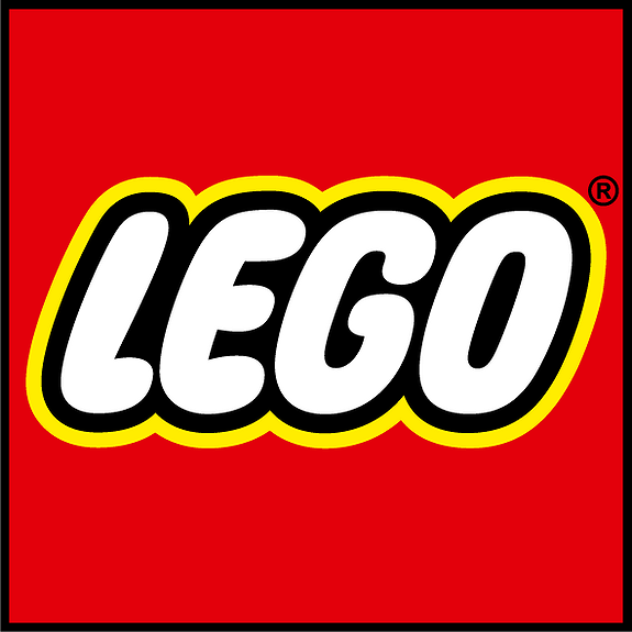 Lego Norge AS