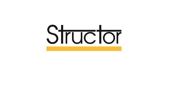 Structor Oslo As