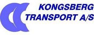 Kongsberg Transport As