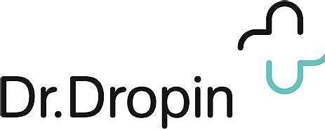 Dr.Dropin As