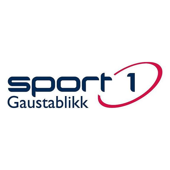 Sport 1 Gaustablikk AS