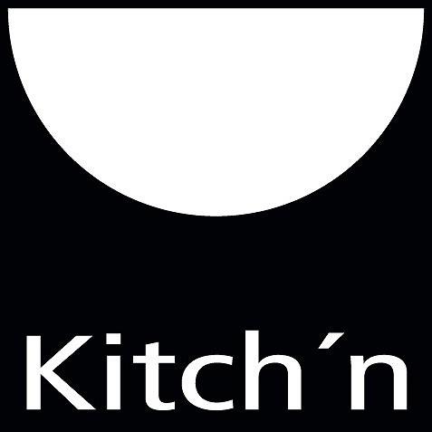 Kitch'n Buskerud Storsenter