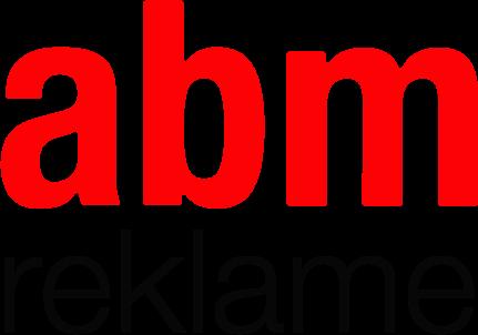 Abm As